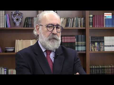 Entrevista a Mariano Gómez-Ulla