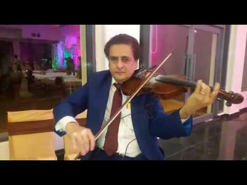 Wada Karle Sajana Maestro  Md Yaseen Khan