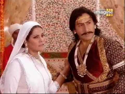 Meera Bhajan- Main Govind ke Gun Gana