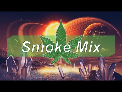 🔥Smoke and Chill Music Mix 2018 | Ultimate Phonk 420 Weed Playlist🔥