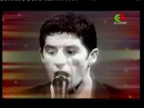 Kamel el harrachi 3yit manasber live kamel el harrachi 3yit manasber live tv thecheapjerseys Gallery
