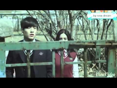 BIGBANG -TELL ME GOODBYE on (Mourning Grave Movie)