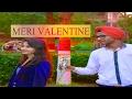 Download Meri valentine || Short film || Beautiful love story || film by || Mr hatke & team MP3 song and Music Video