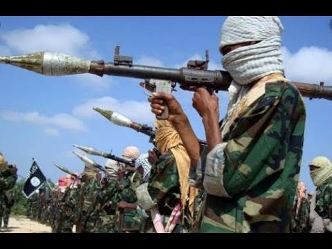 Crossing Over To Alshabab Is So Likely