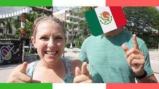 Things You Should Know Before Moving to Mexico