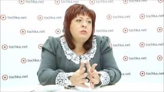 Алена Курилова: Я верю в магию имен