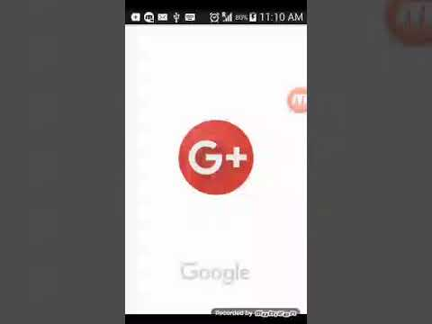 Come collegare AirPods a Samsung Galaxy - GuideSmartPhone.net