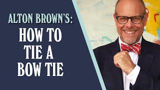 Baixar How to Tie a Bow Tie