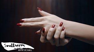 TATTOO COLOUR - เผด็จเกิร์ล | No Reason [Official MV]
