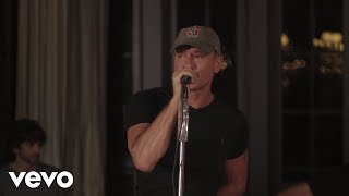 Tim McGraw - 7500 OBO (Acoustic) YouTube Videos