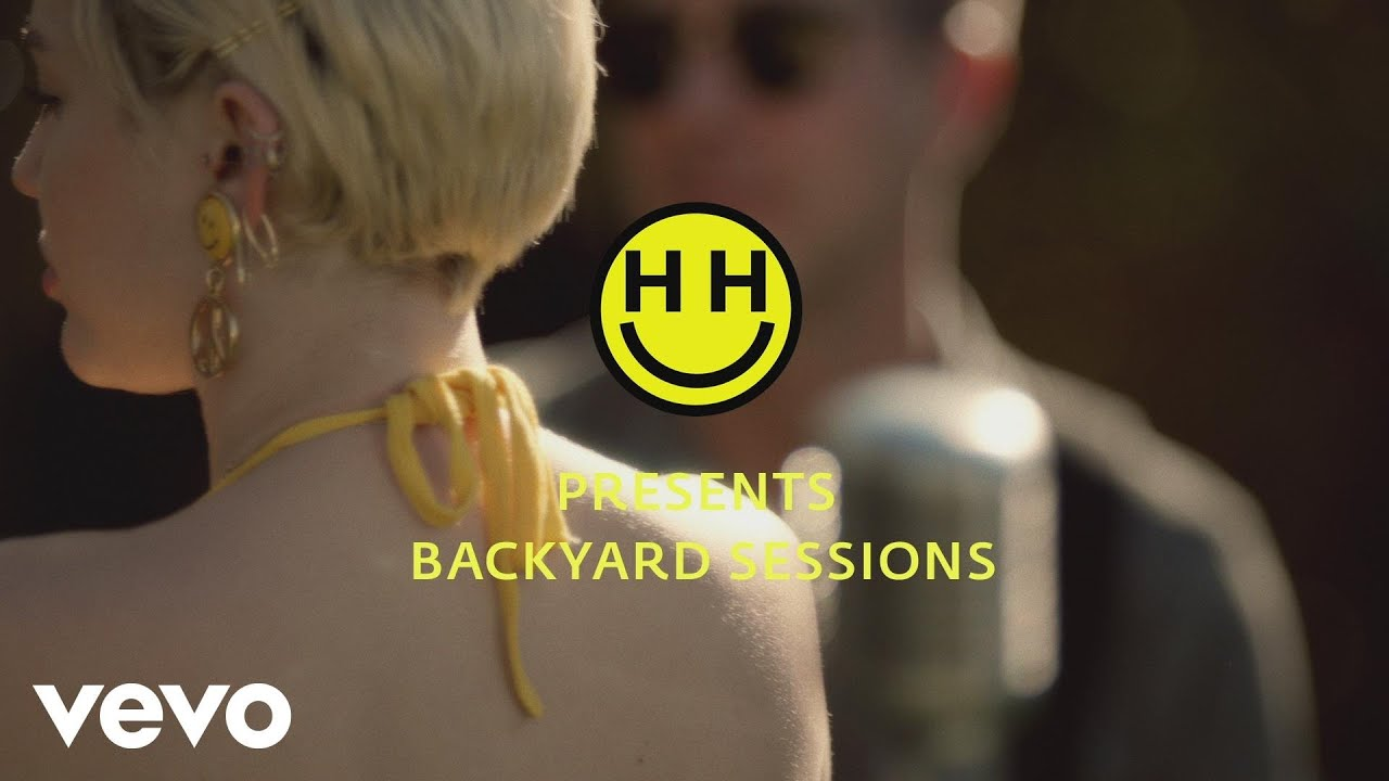 42+ Miley Cyrus The Backyard Sessions Cd Gif - HomeLooker