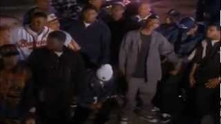 Teledysk: Dr. Dre Ft. The Lady Of Rage & Tha Dogg Pound - Puffin On Blunts And Drankin Tanqueray