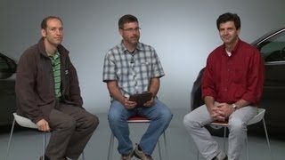 Talking Cars with Consumer Reports #14: GM's on a roll | Consumer Reports