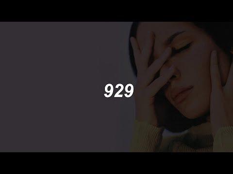 Halsey - 929 / Sub Español