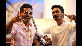 Maari 2 - Rowdy Baby (Video Song)Tamil Review|Dhanush, Sai Pallavi|Yuvan Shankar Raja | Balaji Mohan