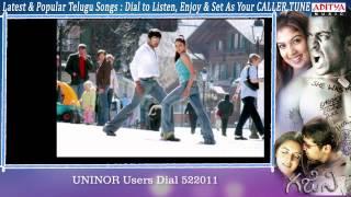 Ghajini Songs With Lyrics - Hrudayam Song