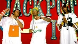 Download Chingy Featuring Ludacris And Snoop Dogg - Holidae In MP3 song and Music Video