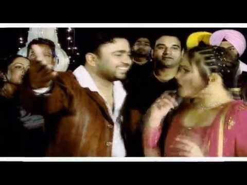 New Punjabi Songs 2015 | Ikko Tera Lakh verga | Jelly || HD Latest Top Hits New Songs 2014-15
