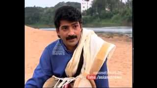Ente Nadu Ente Vote in Njeralathu Harigovindan