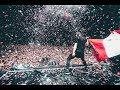 ★Festival Madness Brasil ► TrapMusic x Bigroom x Jungle terror Nation #EP4