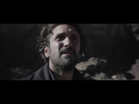 Hypno5e / A Backward Glance On A Travel Road - Alba - Les Ombres Errantes (2nd Teaser)