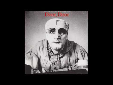 The Boys Next Door - The Voice [1979]