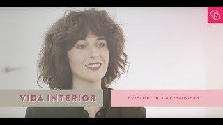 Baixar DEB TV // Vida Interior - Episodio 8: la creatividad