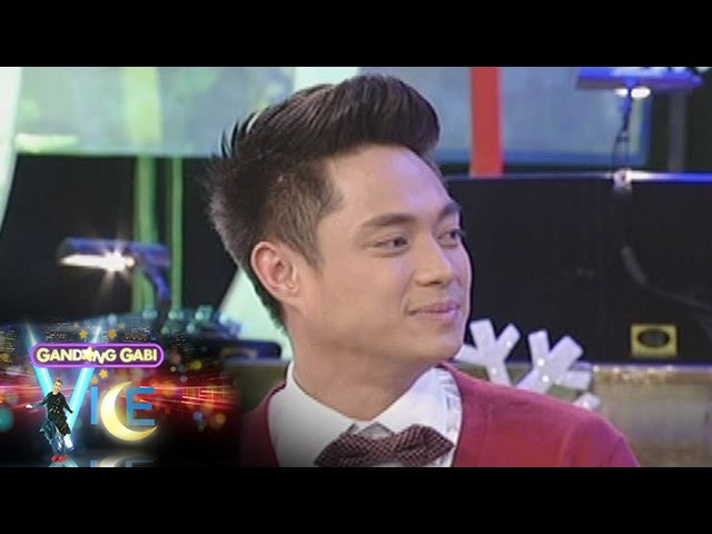 GGV: Ford talks about rejections