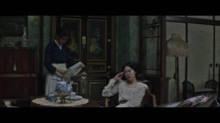 Mademoiselle (2016) en Français HD