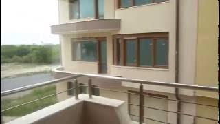 видео несебр болгария купить квартиру