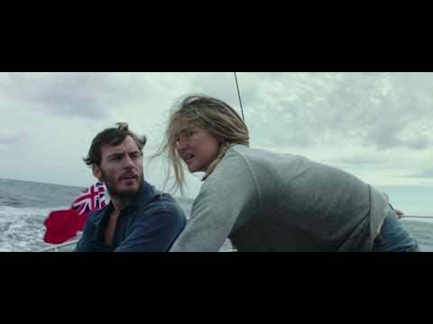 Resta con me | Trailer Ufficiale Italiano HD