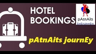 Book Cheap Hotels   for International (Malaysia) Travel With Booking.com !! Nov 2018