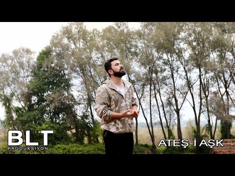 Murat Belet - Ateş-i Aşk