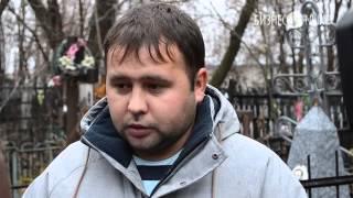 В Казани разыскивают трех пропавших таксистов