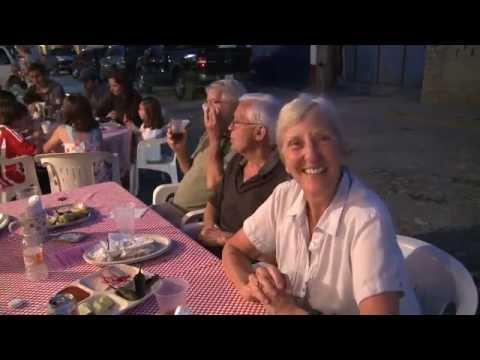 Travel Secrets Mexico - Riviera Nayarit