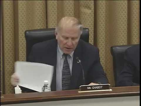 Subcommittee Hearing: Confronting Damascus: U.S. Policy Toward the Evolving Situation in...