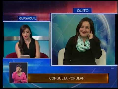 Ana Marcelo Paredes
