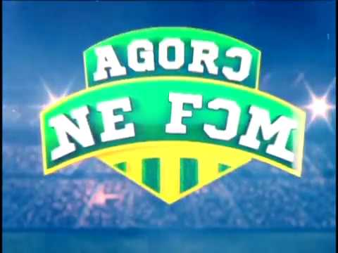 Ghana Football Reformation - Agoro Ne Fom on AdomTV (25-8-18)