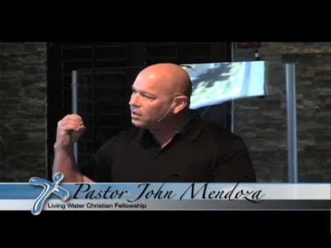 Jeremiah 5 1-3 John Mendoza @ LWCF 05.06.12