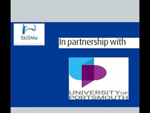 Our University Partners