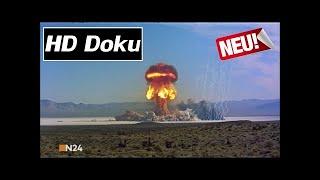DoKu • Der Atomkrieg • Eine Simulation