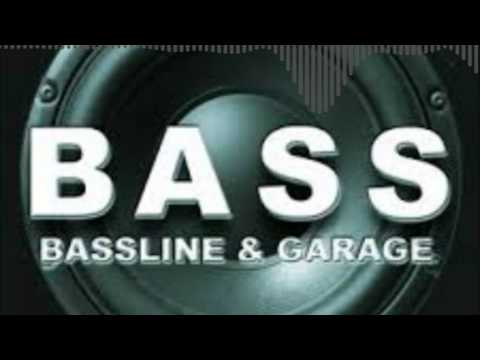 Best garage tunes of the 90s 2017 2018 best cars reviews for 90s house tunes