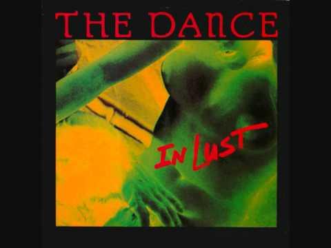 Lust Dance of