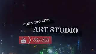 Video New Armega _ Edan Turun terbaru 2018 download MP3, 3GP, MP4, WEBM, AVI, FLV September 2018