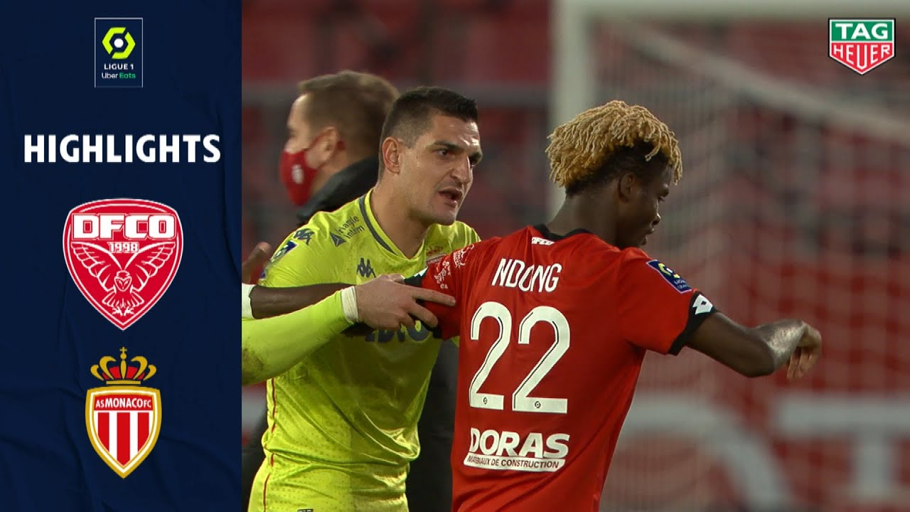 Lorient vs monaco mighty tips betting betting odds 2 1
