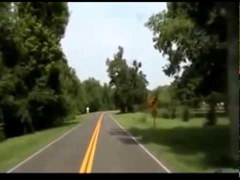 Gilbertsville, Kentucky