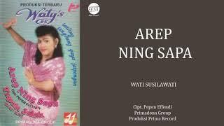 Wati S. - Arep ning Sapa