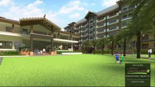 The Birchwood, Acacia Estates DMCI-Homes ( mhayz69@yahoo.com )