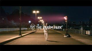 THE CHARM PARK - 花が咲く道