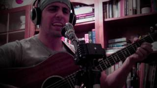 What I Got/Fresh Prince - Sublime/Will Smith cover - Billy Simons